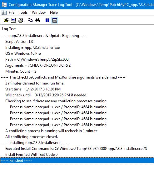 Java Installation Error Code 1618 - thesoft-softpro