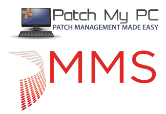 MMSMOA 2019 – Registration Only Ticket Raffle | Patch My PC