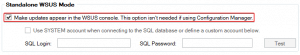 Make Third-Party Updates Show in WSUS Checkbox