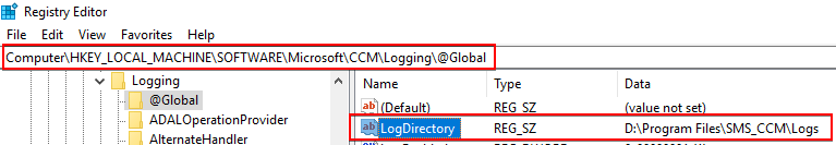 how to locate the patchdownloader.log file