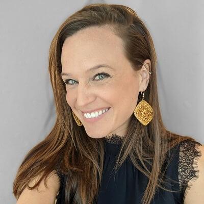 Natalie Diller