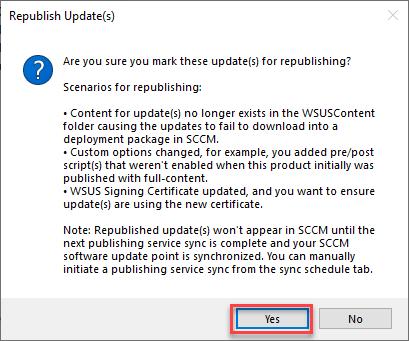 Error-0x800b0101-Third-Party-Updates-SCCM-10